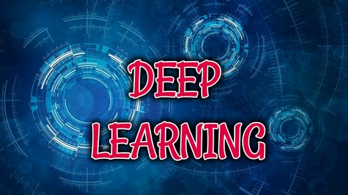 Which framework is best for deep learning in 2020 ?